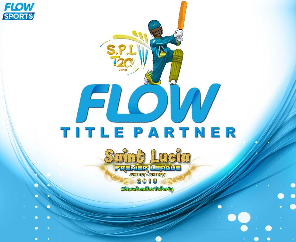Title Partner 2018 - Flow